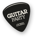 /GuitarParty.com